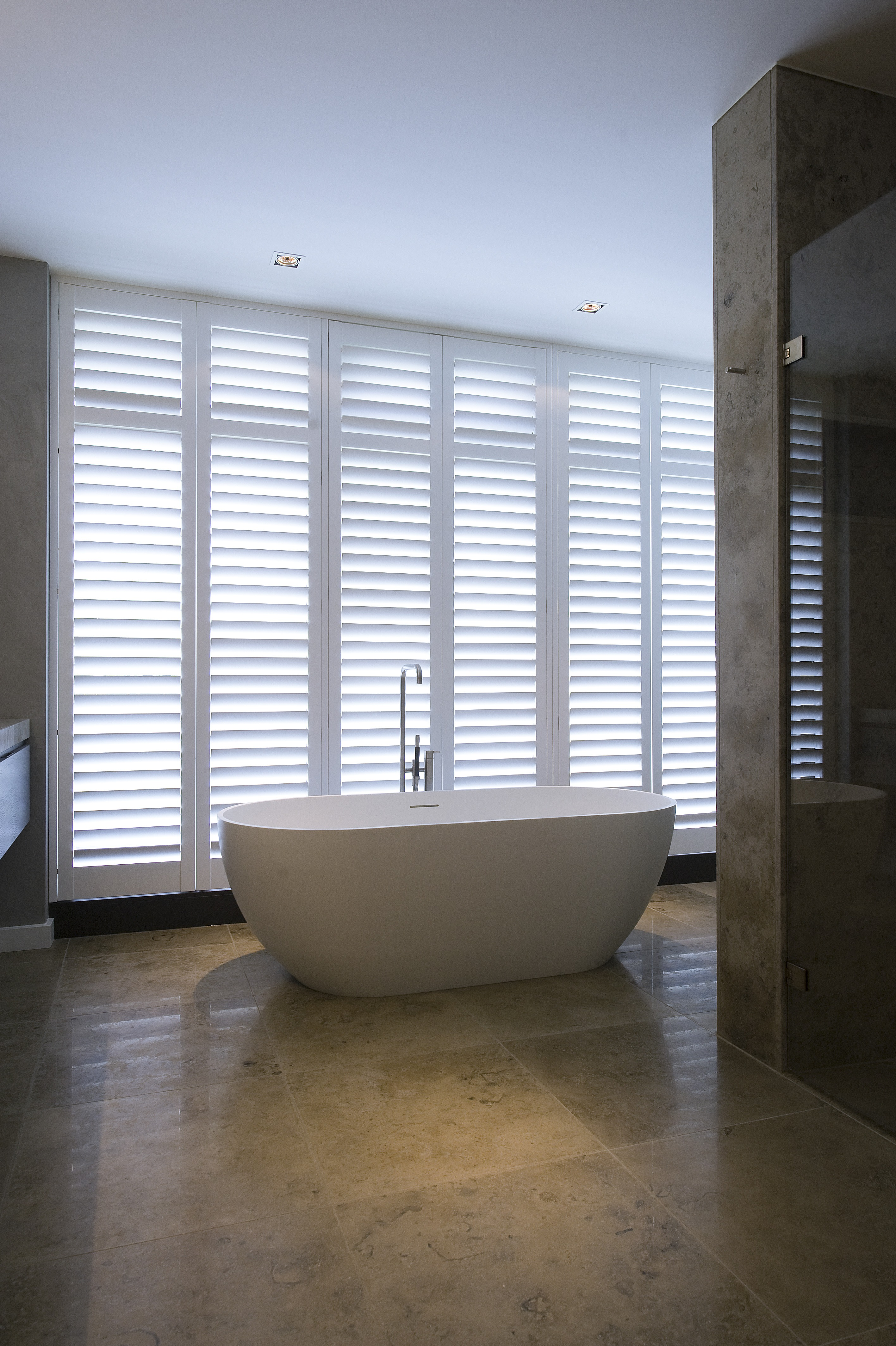 A1 modern classic badkamer   wiesenekker badkamerconcepten