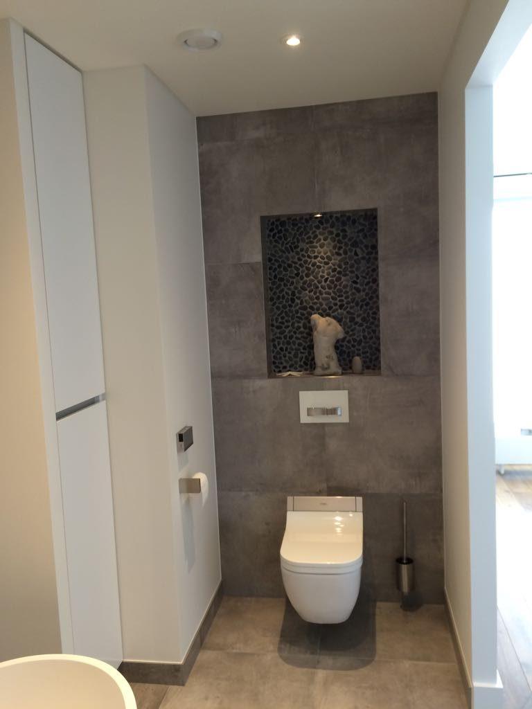 Toilet douche-wc Duravit Sensowash Veenendaal - Wiesenekker ...
