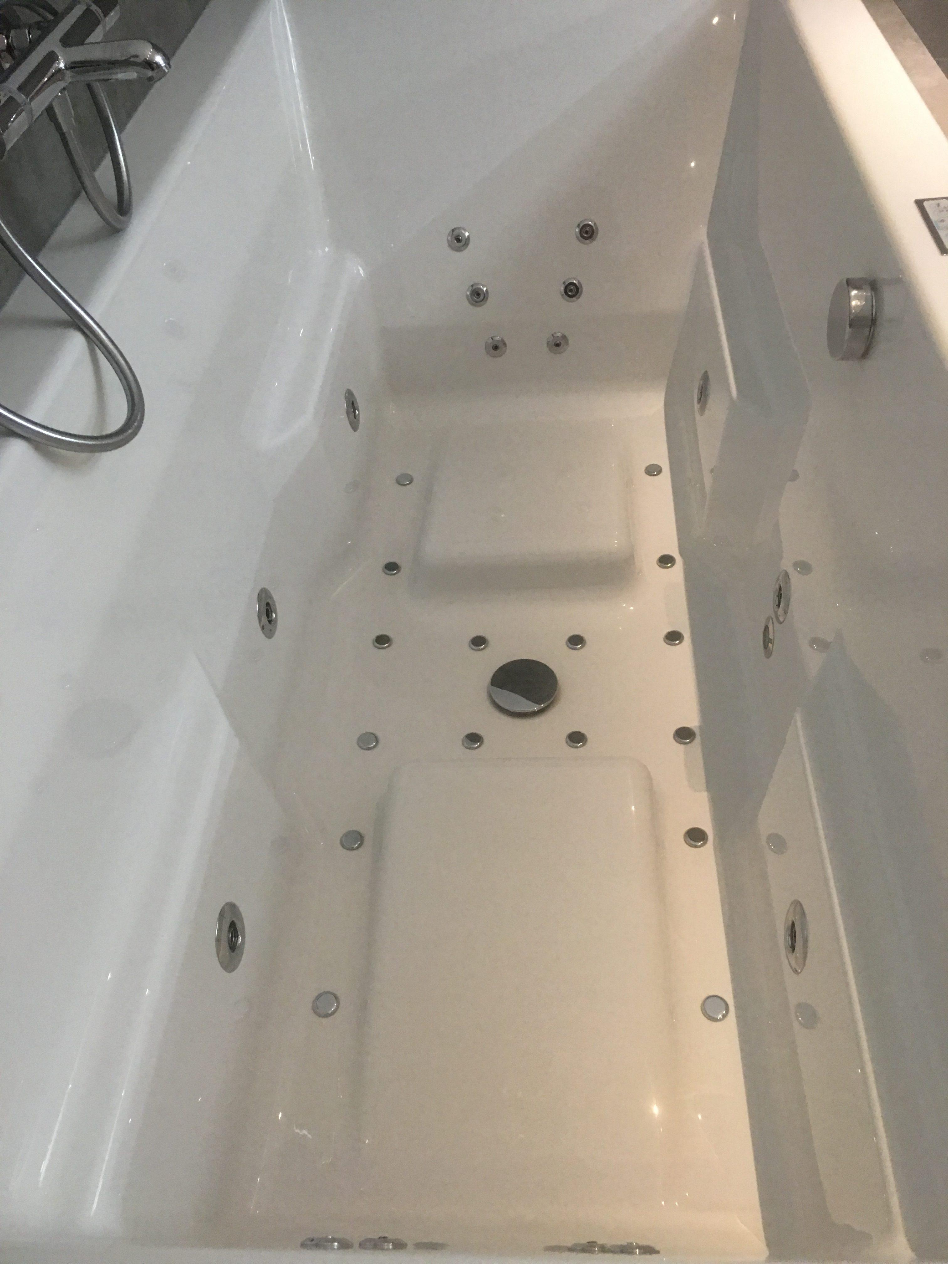Badkamer renovatie en montage in Lienden - Wiesenekker Badkamerconcepten