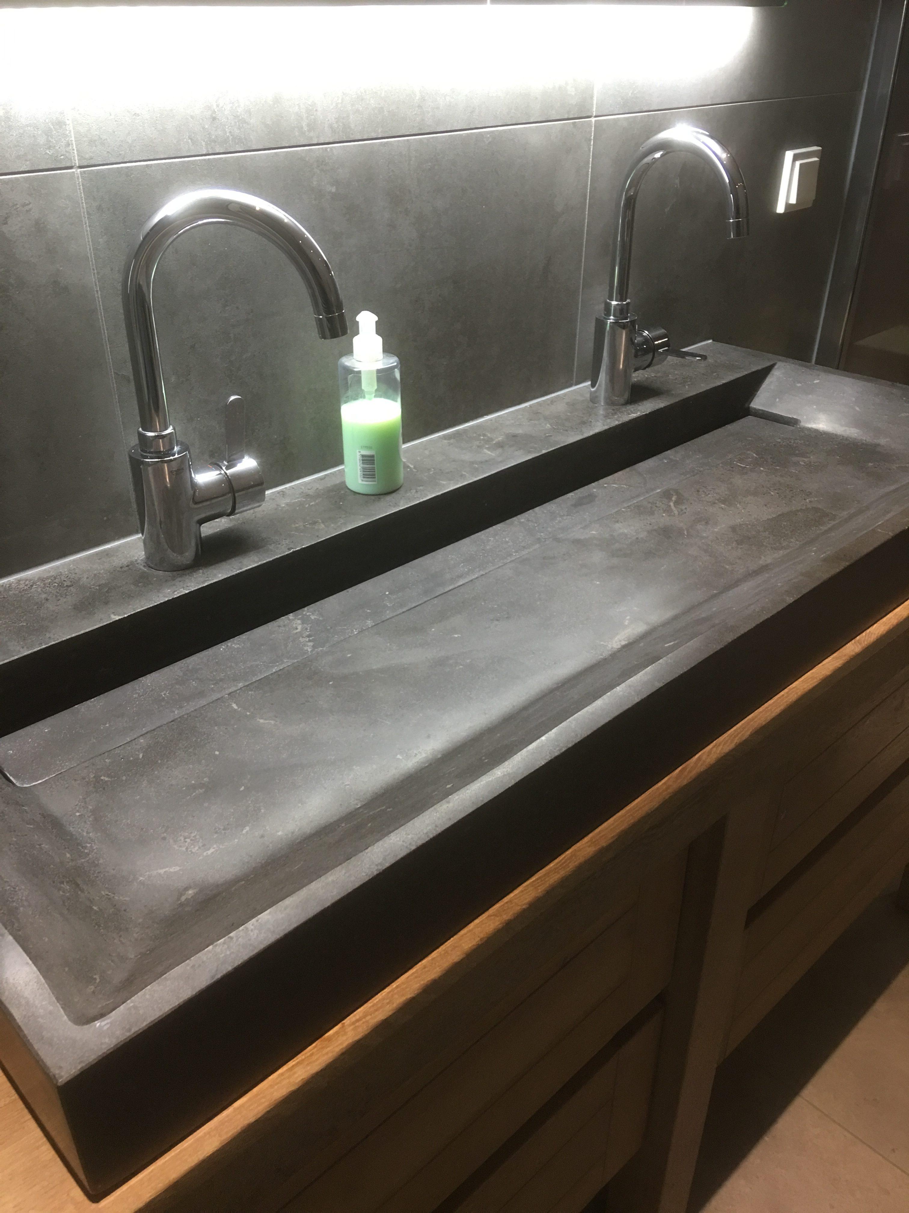badkamer veenendaal wiesenekker badkamerconcepten