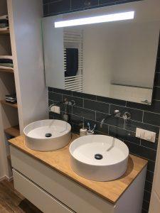 badkamer amerongen