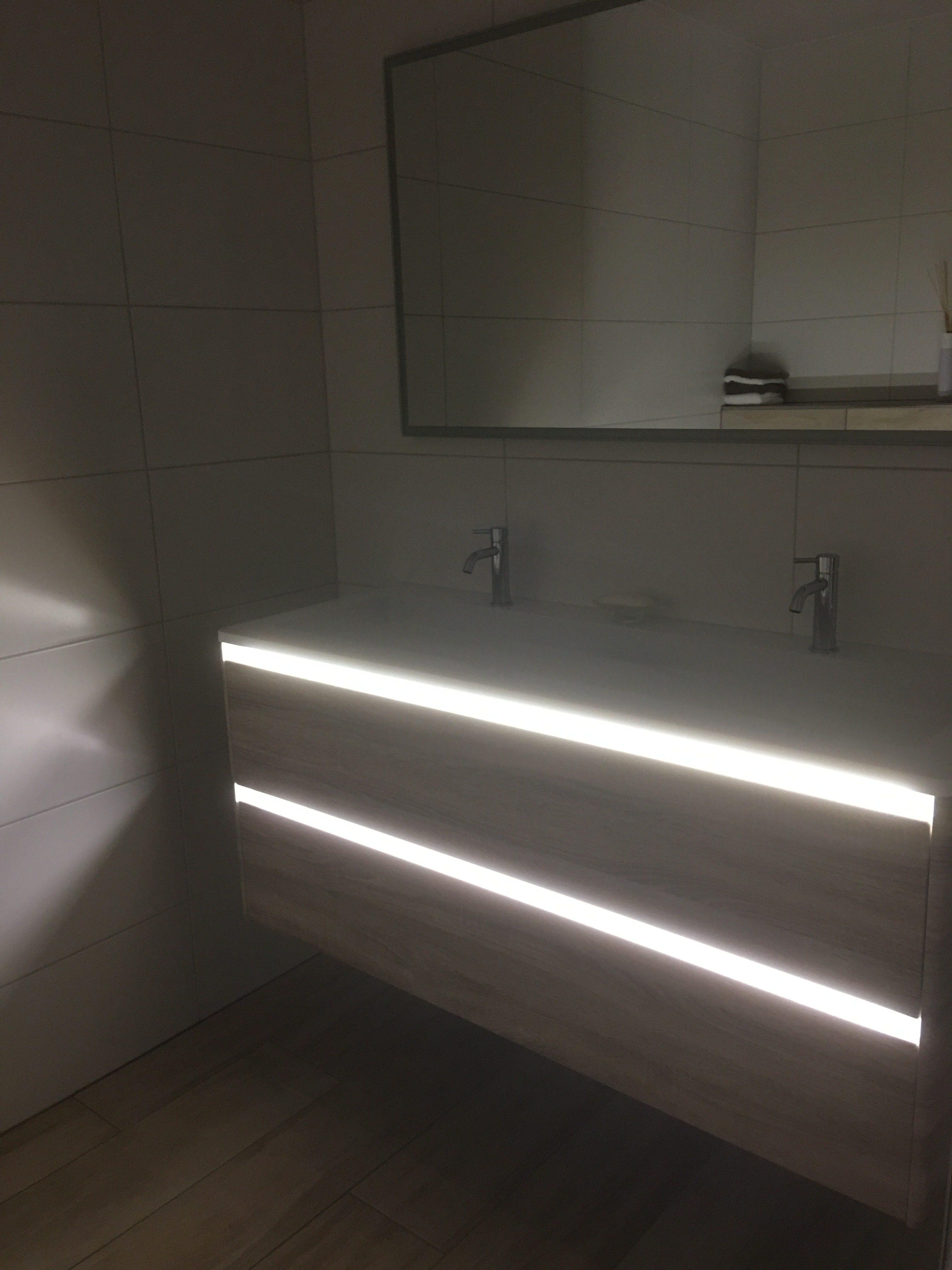 Badkamer Nieuwegein - Wiesenekker Badkamerconcepten
