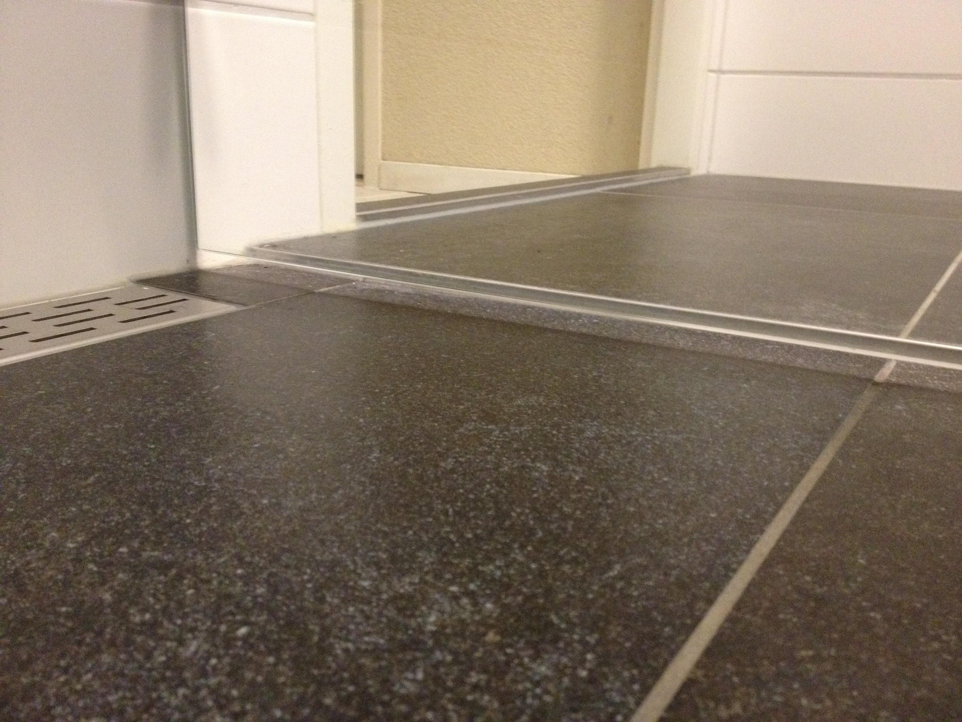 Badkamer Showroom Gelderland : Badkamer in nijmegen nodig ⋆ wiesenekker badkamerconcepten