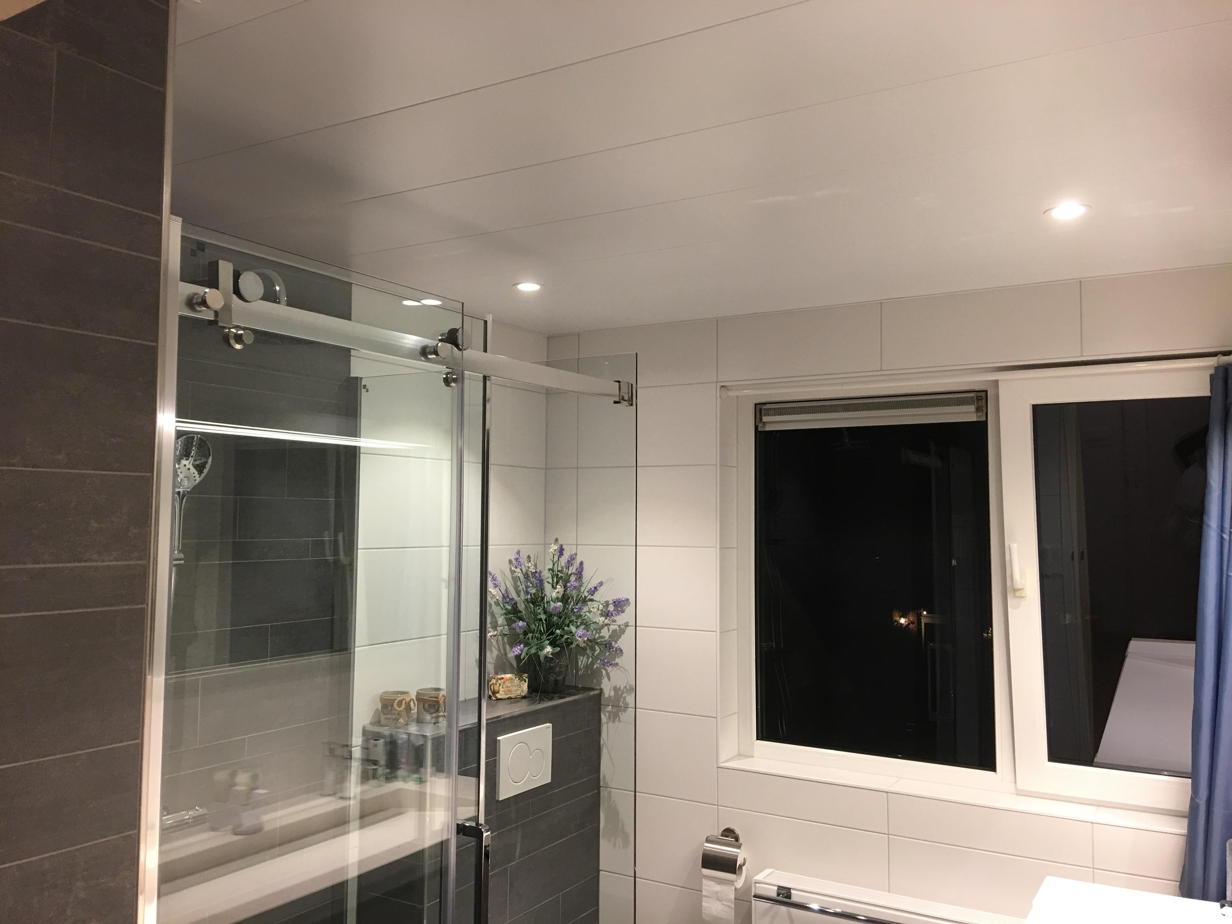Budget Complete Badkamer : Compact budget badkamer ⋆ wiesenekker badkamerconcepten