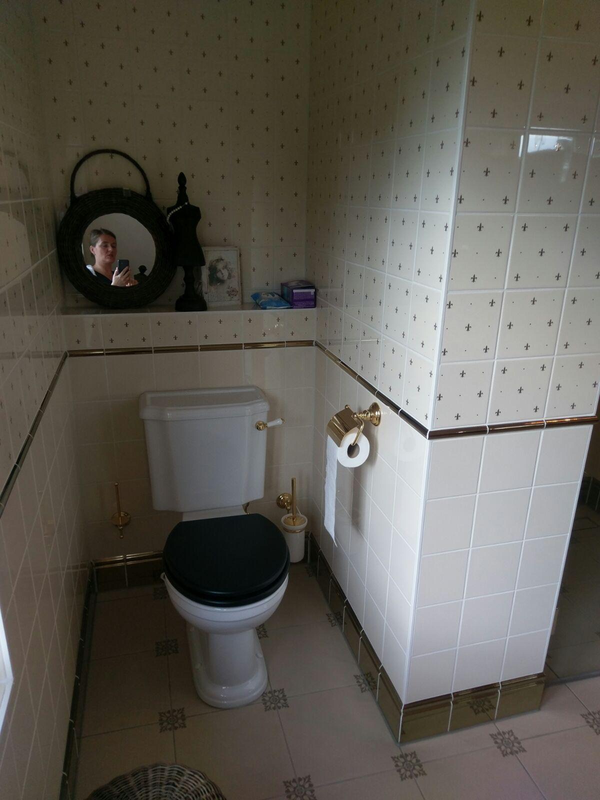 Klassieke badkamers Rhenen 14 - Wiesenekker Badkamerconcepten