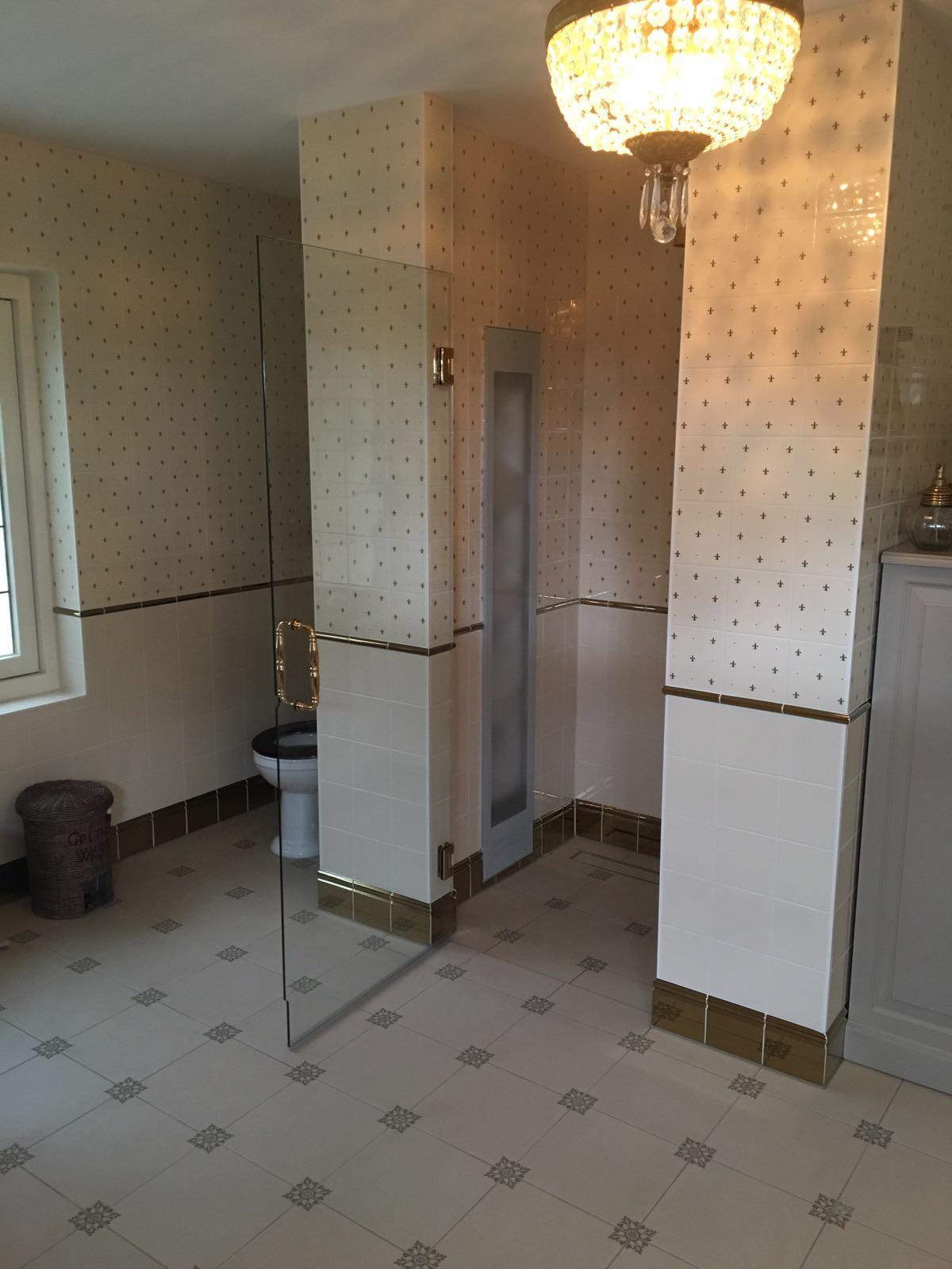 Klassieke badkamers Rhenen 2 - Wiesenekker Badkamerconcepten