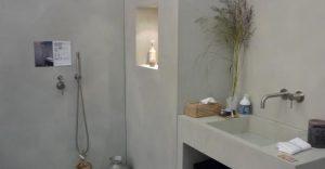 Badkamer Tegels Ede : Badkamertegels ⋆ wiesenekker badkamerconcepten