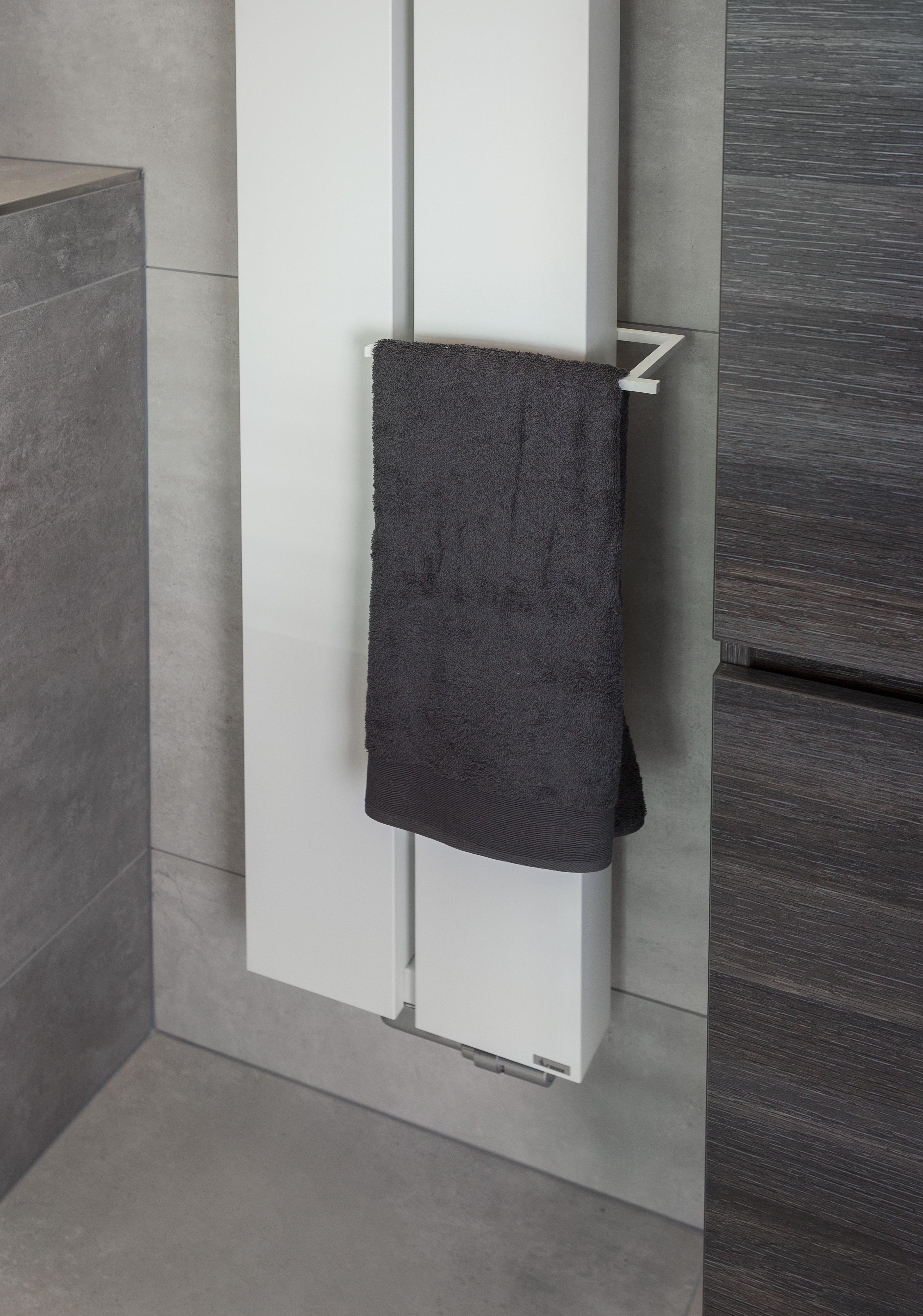 badkamer robuust wiesenekker badkamerconcepten