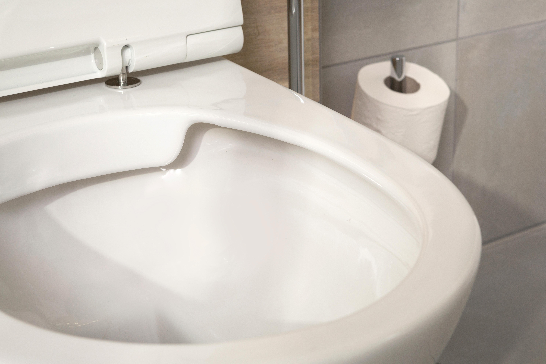 Badkamer strak aanbieding ⋆ wiesenekker badkamerconcepten