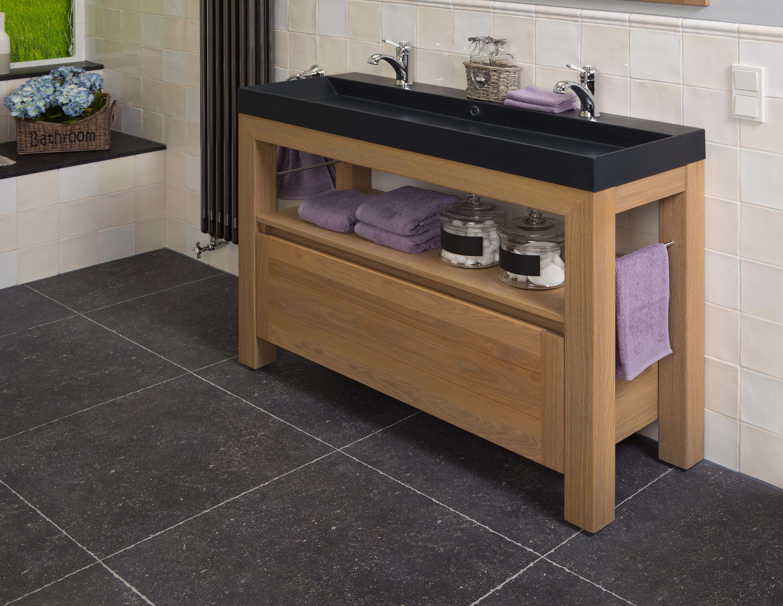 Landelijke Kranen Badkamer : Landelijke stijl ⋆ wiesenekker badkamerconcepten