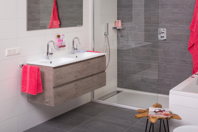 Design Badkamer Matten : Laurens badkamers laurensbadkamers instagram profile picbear