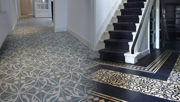 Design Badkamer Nijmegen : Badkamer in nijmegen nodig? ⋆ wiesenekker badkamerconcepten