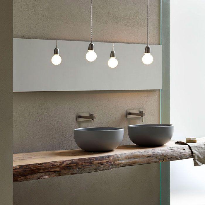 luca sanitair - wiesenekker badkamerconcepten, Badkamer