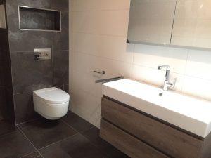 badkamer leersum