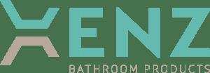 xenz sanitair
