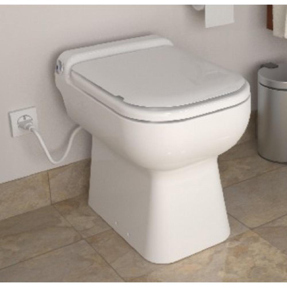 Toiletten Bidet En Urinoir Wiesenekker Badkamerconcepten