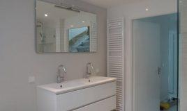 Portugese badkamer